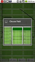 Screenshot of Football Playbook (Pro)