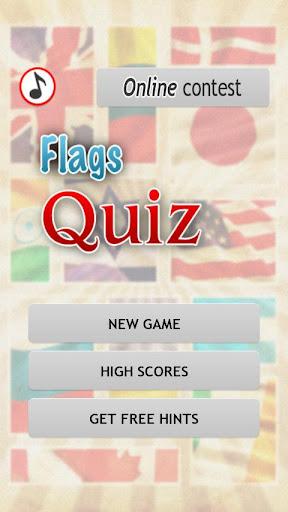 玩免費解謎APP|下載フラグは、クイズ app不用錢|硬是要APP