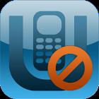 uBlock icon