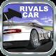 Rivals Car