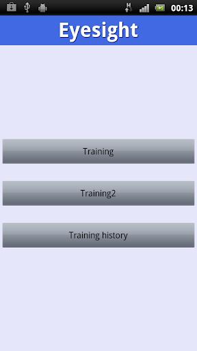 4399遊戲盒新版本 單機遊戲下載利器(2011-01-31 :00)-科技頻道-和訊網