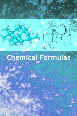 CHEMIST by THIX on the App Store - iTunes - Apple