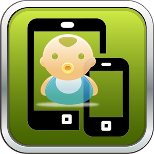 baby monitor v2 0 android apps on google play. Black Bedroom Furniture Sets. Home Design Ideas