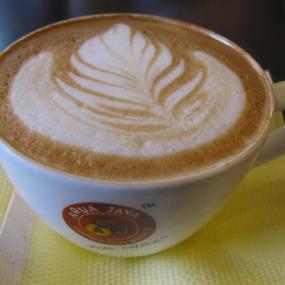by Shishir Desai - Food & Drink Alcohol & Drinks ( coffee, pwc, pwccoffee )