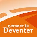 Deventer icon