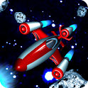 Rocket Dream - Tablet Edition icon