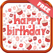 Instant Pic Frames - Birthday APK for Lenovo