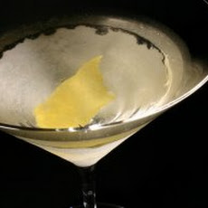 The Marguerite Cocktail Recipe