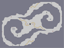 Thumbnail of the map 'Whirlwind'