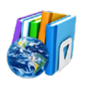 Address Book 2.0 icon
