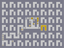 """Thumbnail of the map 'THE ,,n"""" 3'"""