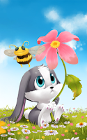 Screenshot of Flower Schnuffel - Ad Free