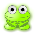 FrogThisWay icon