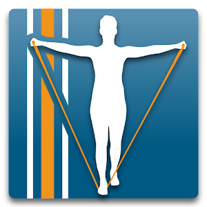 Cover art VirtualTrainer Resistance Band