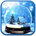 App Winter Night Live Wallpaper APK for Kindle