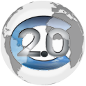 Civilisation 2.0 Actus icon