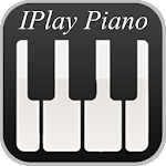 IPlay Piano APK Image