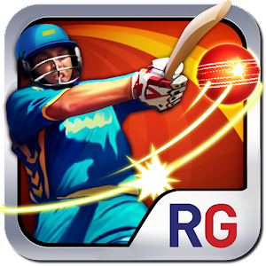 Cover art ICC Champions Trophy 2013 3D