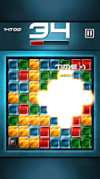 Screenshot of Zapresso - Super fast puzzle