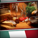 Italian Culinary Encyclopedia icon