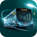 Free Arriva UK Bus App APK for Windows 8