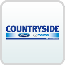 Countryside Ford & Mazda