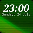 DIGI Clock .. file APK for Gaming PC/PS3/PS4 Smart TV