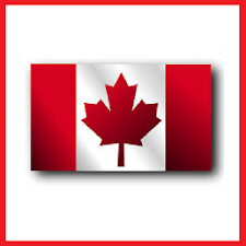Canadian Citizenship Test 2015