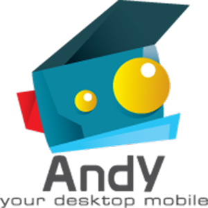 Andy Remote Control For PC