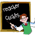 Teacher Cliches Free icon