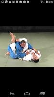 Screenshot of Best of Roy Harris Jiu Jitsu