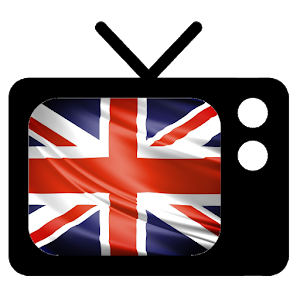 United Kingdom TV Channels