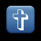 Bible Trivia icon