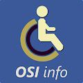 Android aplikacija OSI Info na Android Srbija