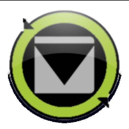 MultiDeco 生產應用 App LOGO-APP試玩