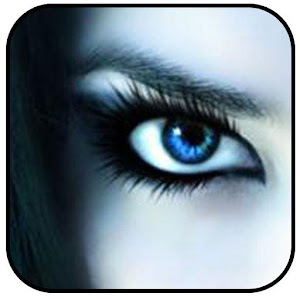 Change Eyes.. file APK for Gaming PC/PS3/PS4 Smart TV