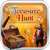Game Treasure Hunt Game apk for kindle fire