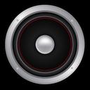 Volume+ (Volume Boost) mobile app icon