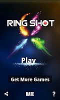 Screenshot of Ringshot