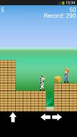 Screenshot of Cow Game Free