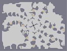 Thumbnail of the map 'Turn around the Turnpoint'