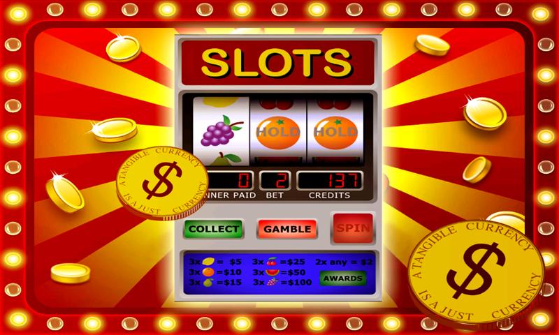 viigrat-sloti-onlayn-kazino