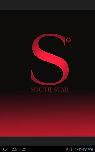 South Star Mag