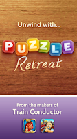 Screenshot of Puzzle Retreat
