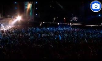 Screenshot of Screenshot HD