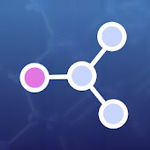 Download Chain Chemistry APK for Laptop