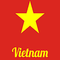 App VIETNAM FREE CALL 베트남 무료 국제 전화 APK for Windows Phone