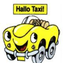 Taxizentrale-Aalen Button icon