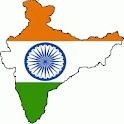Indian States icon