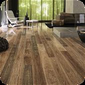 Living Room Flooring Ideas APK for Bluestacks